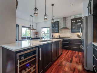 Photo 9: 68 Valley Woods Way NW in Calgary: Valley Ridge Detached for sale : MLS®# A1134432