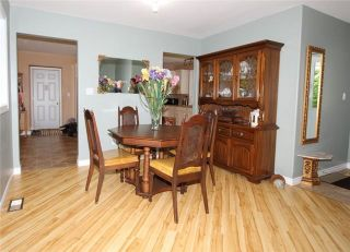 Photo 7: 523 North Mountain Road in Kawartha Lakes: Rural Bexley House (Bungalow) for sale : MLS®# X3898409