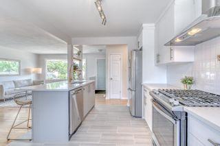 Photo 21: 9104 156 Street NW in Edmonton: Zone 22 House for sale : MLS®# E4254125