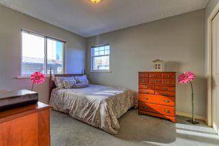 Photo 13: 23860 117B AVENUE in Maple Ridge: Cottonwood MR House for sale : MLS®# R2040441