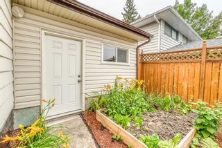 Photo 31: 5016 2 Street NW in Calgary: Thorncliffe Detached for sale : MLS®# A1134223