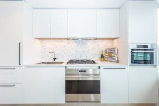"""Photo 7: 505 1180 BROUGHTON Street in Vancouver: West End VW Condo for sale in """"MIRABEL BY MARCON"""" (Vancouver West)  : MLS®# R2624898"""