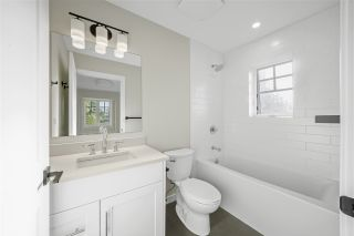 Photo 18: 912 E 17 Avenue in Vancouver: Fraser VE 1/2 Duplex for sale (Vancouver East)  : MLS®# R2508267