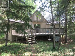 Photo 14: 46 PINE Drive in Marten Beach: House for sale : MLS®# A1094346