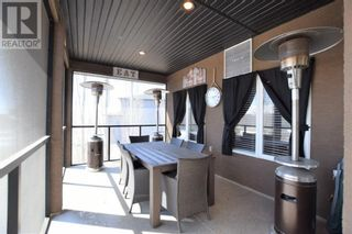 Photo 38: 12 Blue Heron View in Lake Newell Resort: Condo for sale : MLS®# A1087319