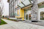 Main Photo: 319 2889 E 1ST Avenue in Vancouver: Renfrew VE Condo for sale (Vancouver East)  : MLS®# R2537968