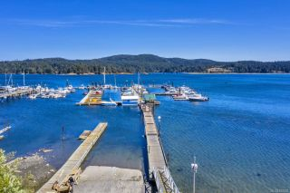 Photo 23: 103 6971 West Coast Rd in : Sk Whiffin Spit Recreational for sale (Sooke)  : MLS®# 852003
