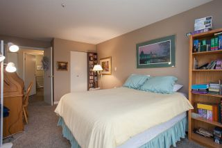 "Photo 15: 312 11595 FRASER Street in Maple Ridge: East Central Condo for sale in ""BRICKWOOD PLACE"" : MLS®# R2050704"