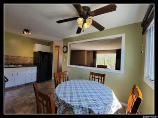 Photo 5: 1851 Trudeau Street in North Battleford: College Heights Residential for sale : MLS®# SK856448