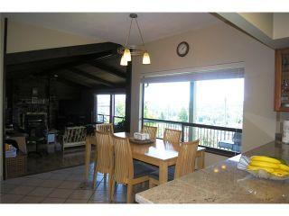 Photo 7: 7471 PANDORA Drive in Burnaby: Westridge BN House for sale (Burnaby North)  : MLS®# V840086