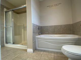 Photo 16: 213 11 Avenue: Sundre Detached for sale : MLS®# A1051245
