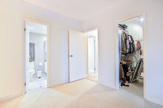 Photo 27: 604 9809 110 Street in Edmonton: Zone 12 Condo for sale : MLS®# E4264373