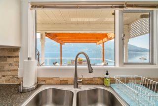 Photo 17: 2 4780 Sunnybrae-Canoe Pt Road in Tappen: Sunnybrae House for sale (Shuwap Lake)  : MLS®# 10235314