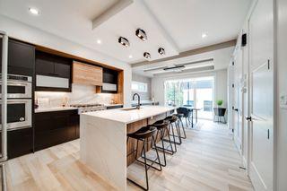 Photo 10: 9625 101 Street in Edmonton: Zone 12 House for sale : MLS®# E4253679