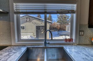 Photo 9: 23 Braden Crescent NW in Calgary: Brentwood Detached for sale : MLS®# A1073272