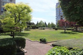 """Photo 22: 2 8297 SABA Road in Richmond: Brighouse Townhouse for sale in """"Rosario Gardens"""" : MLS®# R2486325"""