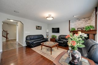 Photo 7: 1329 MALONE Place in Edmonton: Zone 14 House for sale : MLS®# E4247611