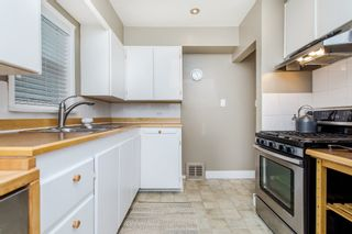 "Photo 13: 1487 E 27TH Avenue in Vancouver: Knight House for sale in ""King Edward Village"" (Vancouver East)  : MLS®# R2124951"