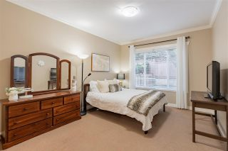 """Photo 10: 30 19977 71 Avenue in Langley: Willoughby Heights Townhouse for sale in """"Sandhill Village"""" : MLS®# R2532816"""