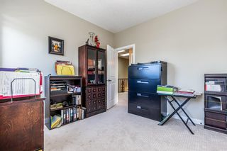 Photo 28: 3514 1 Street NW in Calgary: Highland Park Semi Detached for sale : MLS®# A1152777