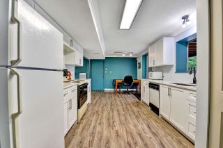 Photo 17: 33250 RAVINE Avenue in Abbotsford: Central Abbotsford House for sale : MLS®# R2617476