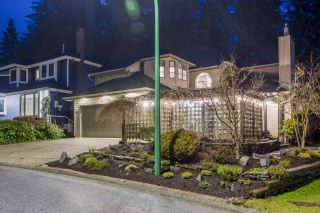 Photo 30: 4778 RUSH Court in North Vancouver: Lynn Valley House for sale : MLS®# R2535258