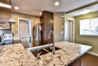 """Photo 11: 39 7370 STRIDE Avenue in Burnaby: Edmonds BE Townhouse for sale in """"MAPLEWOOD TERRACE"""" (Burnaby East)  : MLS®# R2222185"""