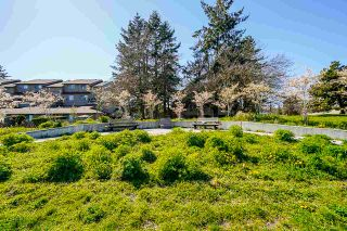 "Photo 18: 322 8120 COLONIAL Drive in Richmond: Boyd Park Condo for sale in ""Cherry Tree Place"" : MLS®# R2568635"