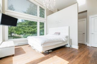 Photo 20: 308 SEYMOUR RIVER Place in Vancouver: Seymour NV Townhouse for sale (North Vancouver)  : MLS®# R2616781