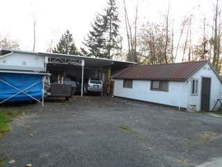 Photo 14: 13082 115B Avenue in Surrey: Bridgeview House for sale (North Surrey)  : MLS®# R2418422