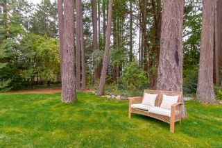 Photo 28: 1928 Barrett Dr in North Saanich: NS Dean Park House for sale : MLS®# 887124