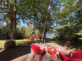 Photo 15: 359 Frye Road in Chamcook: House for sale : MLS®# NB056076