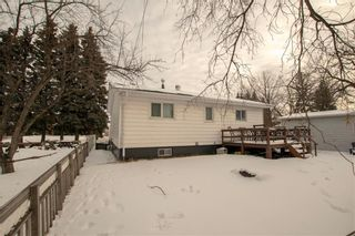 Photo 22: 330 FIFTH Street in Steinbach: Southwood Residential for sale (R16)  : MLS®# 202102460