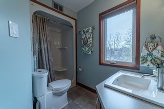 Photo 26: 2 Egerton Road in Winnipeg: St Vital Residential for sale (2D)  : MLS®# 202108382