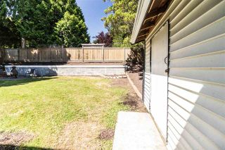 Photo 18: 32355 MALLARD Place in Mission: Mission BC House for sale : MLS®# R2398021