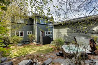 Photo 33: 32 Collingwood Place NW in Calgary: Collingwood Detached for sale : MLS®# A1135831