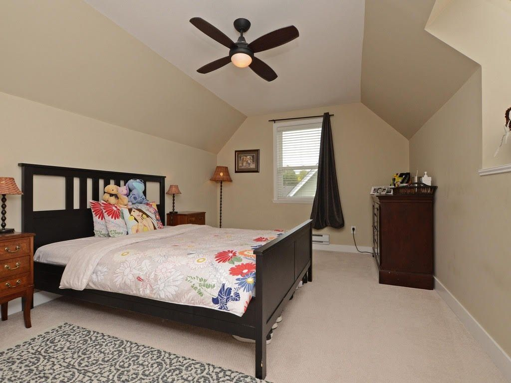 Photo 15: Photos: 4857 47A Avenue in Delta: Ladner Elementary House for sale (Ladner)  : MLS®# R2312477