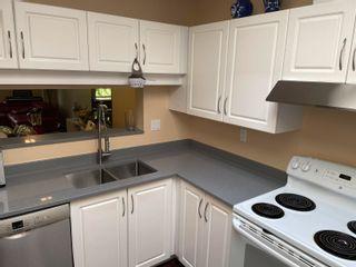 "Photo 17: 605 10082 132 Street in Surrey: Cedar Hills Townhouse for sale in ""Melrose Court"" (North Surrey)  : MLS®# R2614033"