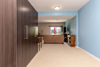 """Photo 25: 38 36260 MCKEE Road in Abbotsford: Abbotsford East Townhouse for sale in """"KING'S GATE"""" : MLS®# R2606381"""