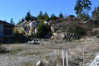 "Photo 5: LOT 63 COMPASS Lane in Sechelt: Sechelt District Land for sale in ""TRAIL BAY ESTATES"" (Sunshine Coast)  : MLS®# R2556869"