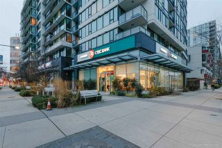 Photo 10: 609 7988 ACKROYD Road in Richmond: Brighouse Condo for sale : MLS®# R2572633