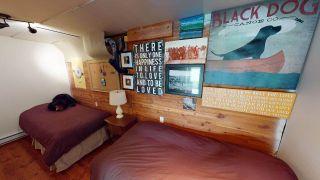 Photo 22: 5564 NORTHWOOD ROAD: Lac la Hache House for sale (100 Mile House (Zone 10))  : MLS®# R2460016