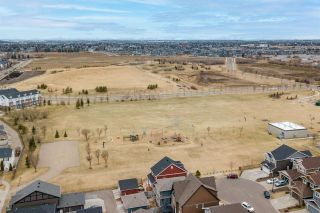 Photo 48: 341 Griesbach School Road in Edmonton: Zone 27 House for sale : MLS®# E4241349