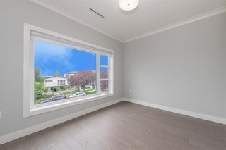 Photo 14: 5848 FLEMING Street in Vancouver: Knight House for sale (Vancouver East)  : MLS®# R2414644