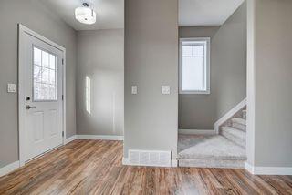 Photo 4: 10359 149 Street in Edmonton: Zone 21 House Half Duplex for sale : MLS®# E4246600
