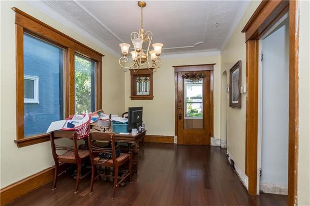 Photo 3: Photos: 114 Cobourg Avenue in Winnipeg: Glenelm Residential for sale (3C)  : MLS®# 1921524