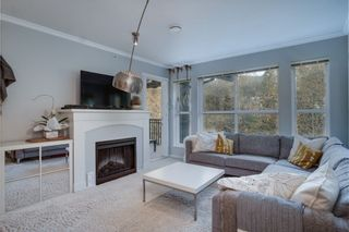 Photo 8: 508 3050 DAYANEE SPRINGS BL in Coquitlam: Westwood Plateau Condo for sale : MLS®# R2322573
