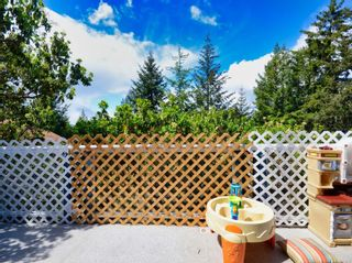 Photo 20: 3492 Sunheights Dr in : La Walfred House for sale (Langford)  : MLS®# 876099