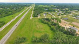 Photo 13: 31 53120 RGE RD 15: Rural Parkland County Rural Land/Vacant Lot for sale : MLS®# E4250038