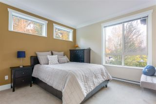 """Photo 17: 503 7488 BYRNEPARK Walk in Burnaby: South Slope Condo for sale in """"GREEN - AUTUMN"""" (Burnaby South)  : MLS®# R2505968"""